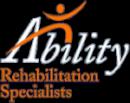 abilityrehab